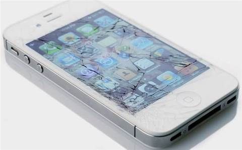 Apple engineers might quit if FBI wins San Bernadino iPhone case