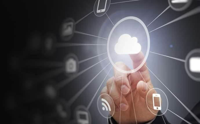 GoDaddy launches public cloud for small business market