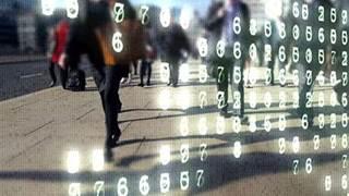 Teradata creates global IoT analytics unit