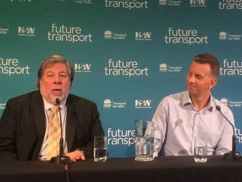 Can NSW commuters trust contactless card payments?