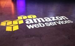 ATO moves to AWS cloud