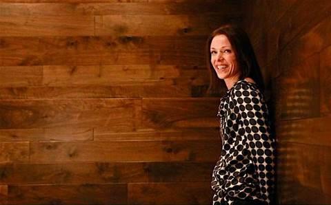 Microsoft partner strikes deal to reach 600 dental clinics
