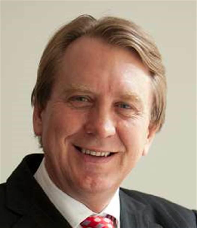 IoT key to Australia's innovation aspirations