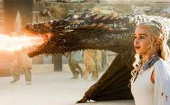 HBO data stolen, 'Game of Thrones' reportedly targeted