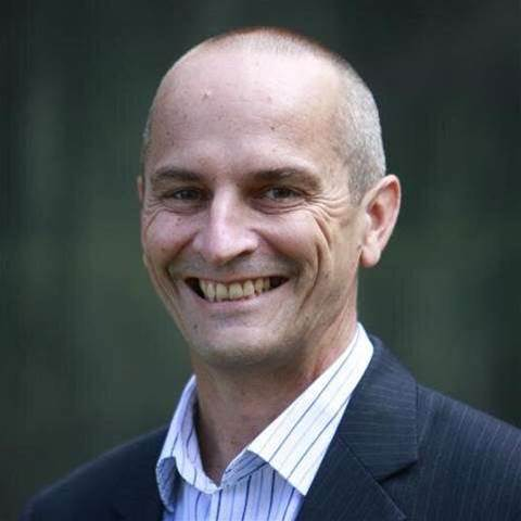Qld Health CIO reinstated after corruption claims fall flat
