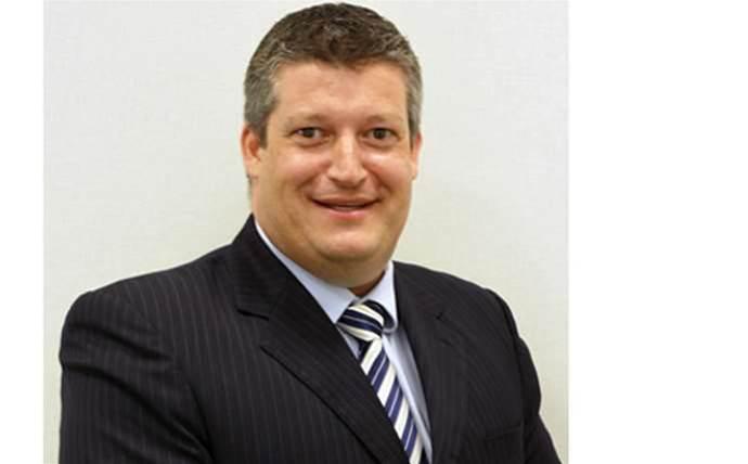 Security vendor Trustwave appoints first-ever Australia boss