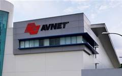 Tech Data arrives in Australia with closure of Avnet acquisition