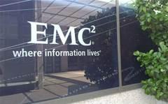 DiData, Data#3 win EMC award