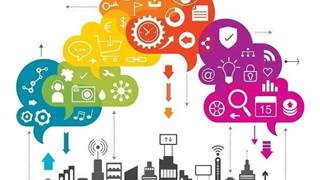 Hitachi expands its IoT capabilities