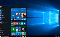 Microsoft to increase app advertising in Windows 10