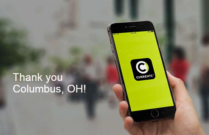 Apple Pay rival CurrentC shut down