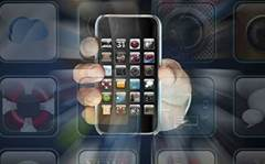 Apple revamps App Store