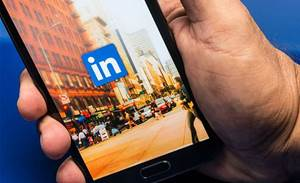 Microsoft pursues 40 native LinkedIn integrations