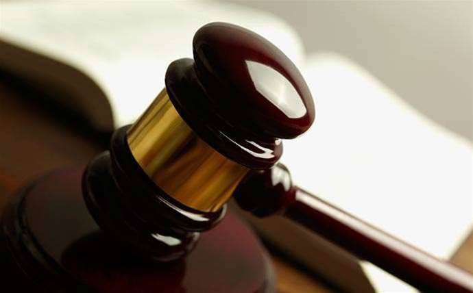 Reseller fined $500,000