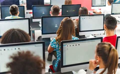 Teachers call for end of NAPLAN online