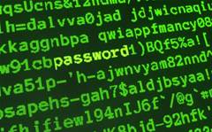 Citrix becomes latest victim of password attack