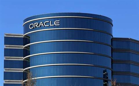 Oracle puts on-prem users to back of upgrade queue