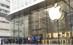 HP, Apple best at fighting forced labour