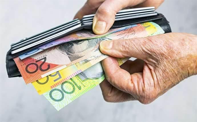 Avoid govt grant scam: ACCC