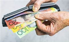 Avoid govt grant scam: ACCC