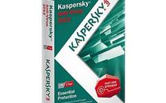 US intel chiefs are reviewing use of Kaspersky software