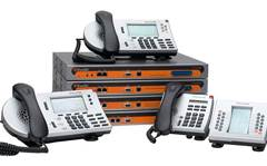 Dicker brings ShoreTel as-a-service