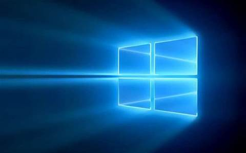 Microsoft sells Windows Enterprise for US$7 a month