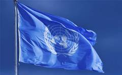 United Nations extends human rights to online world