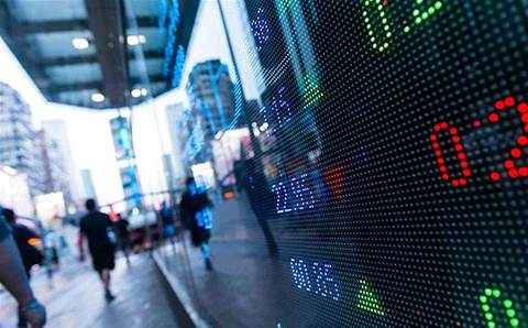 Vonex could take another crack at float after ASX de-listing