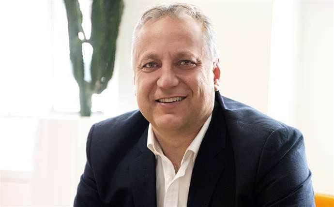 Amaysim enters broadband market with $4m acquisition