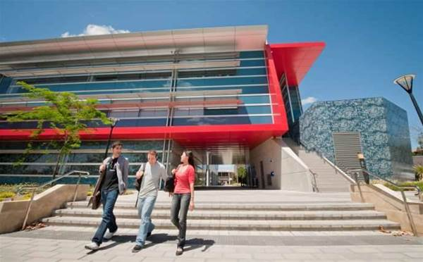 Data#3 delivers Cisco to WA's Edith Cowan University