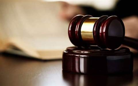 Printing sales agent sues CSG in $500,000 loss and damage claim