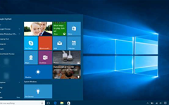 Your free Windows 10 update expires tomorrow