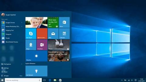 Your free Windows 10 update expires tomorrow