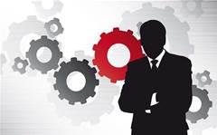 ASG hires former Datacom boss