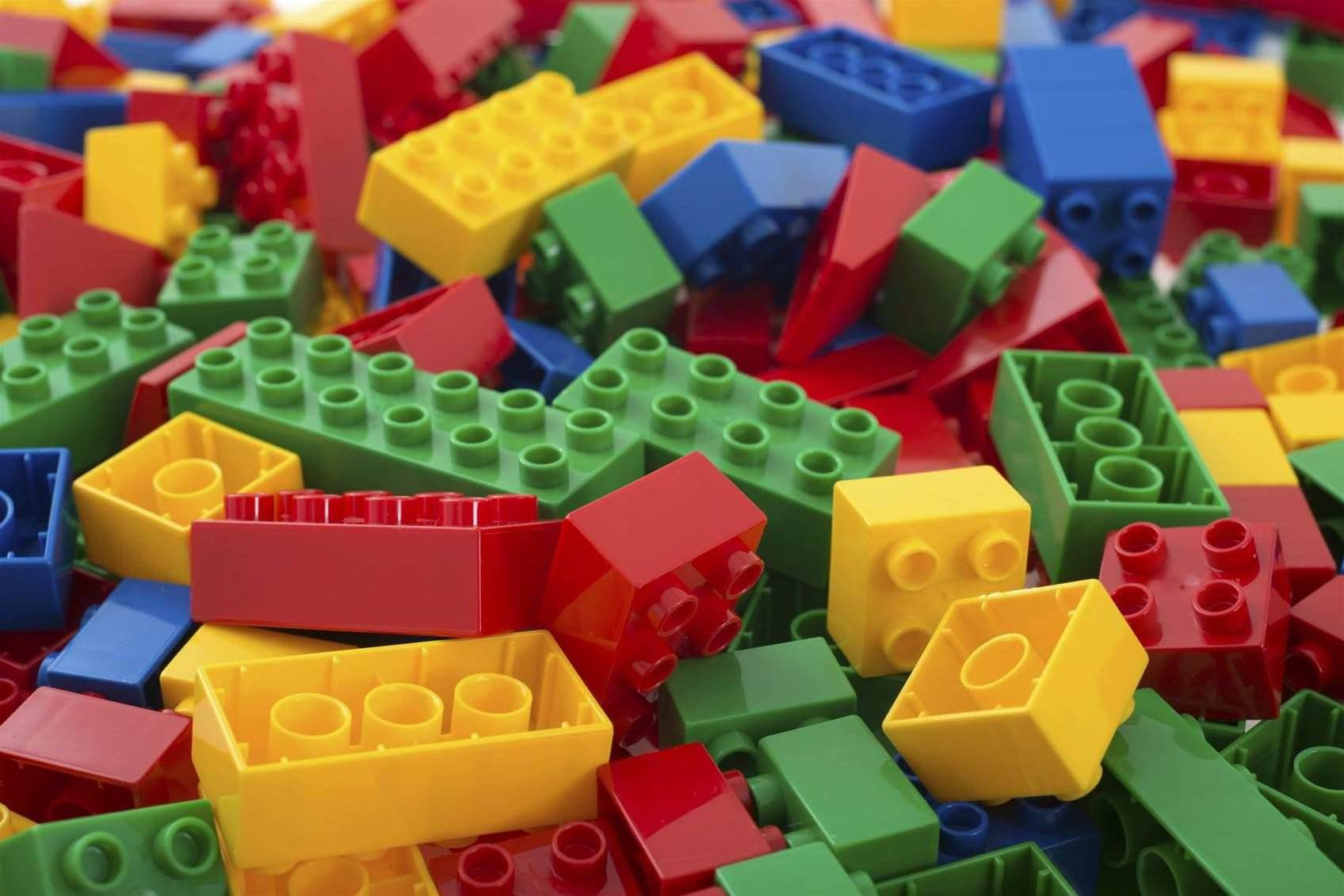 OpenStack takes first steps to let its parts stand alone