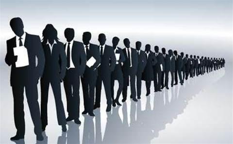Aussie IT grads losing jobs to skilled migrants