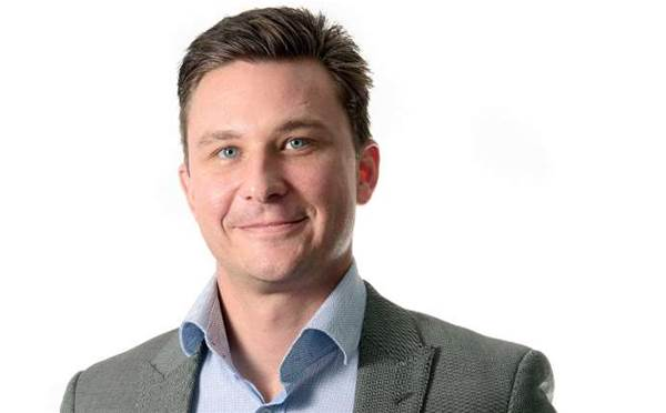 Sydney Symantec partner InfoTrust nabs Veeam exec to head Qld