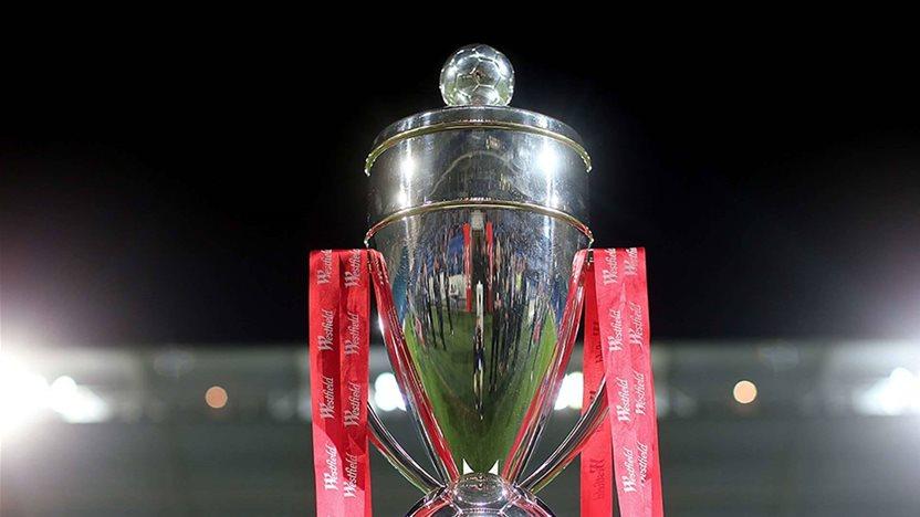 Round of 16 draws tantalising clashes