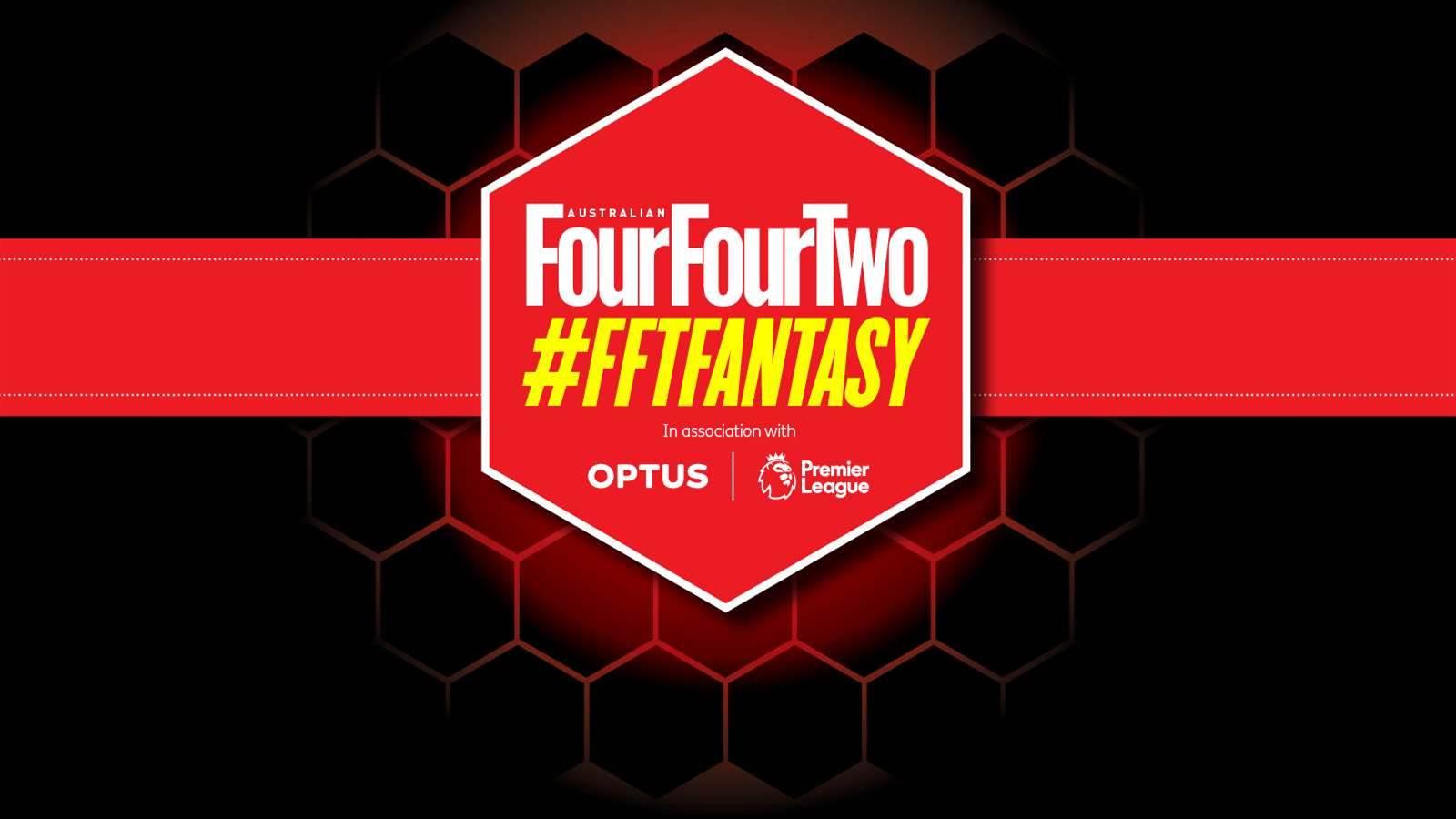 FFT Fantasy #3: Cleansheet Defenders