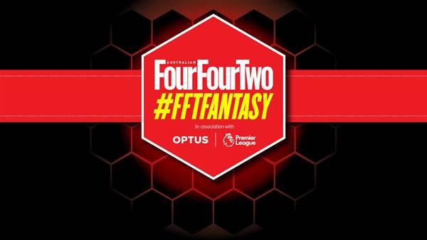 FFT Fantasy #7: Forward goal scorers