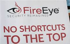 FireEye chief executive opens up on layoffs