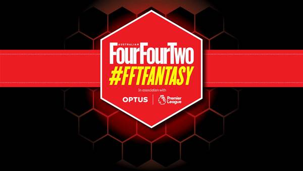 FFT Fantasy #10: The new signings