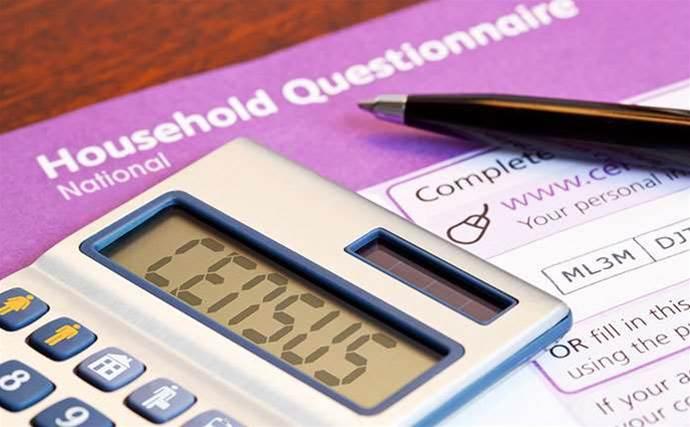Inquiry to scrutinise Census bungle