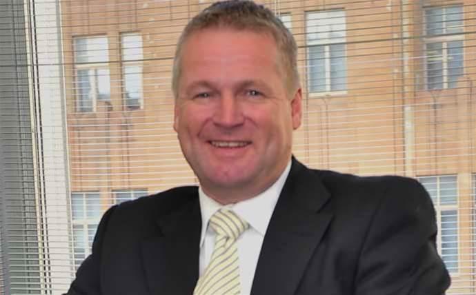 Melbourne-headquarted RXP Services hit $140 million in 2017