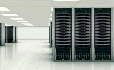 Nutanix, SimpliVity, Pivot3 top hyperconverged report