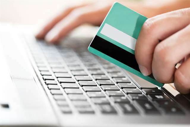 Xero streamlines PayPal invoice payments