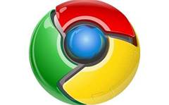 Chrome, Firefox fix flaw that allows spoofed URLs