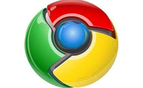 Chrome, Firefox fix flaw that allows spoofed URLs
