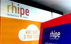 Rhipe signs up with eSignature specialist DocuSign